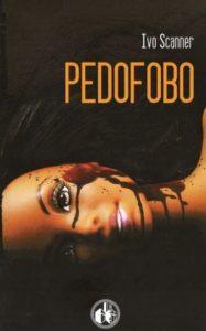 Pedofobo